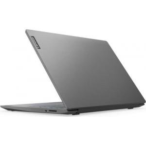 Notebook Lenovo V15 R3-3250U/8GB/256GB/15,6''FHD/W10H/3god