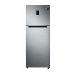 Hladnjak Samsung RT38K5530S9
