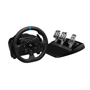 Logitech volan G923, PC/PS4