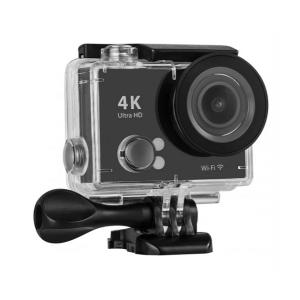 """Acme VR06 akcijska kamera 2"""" LCD Ultra HD WI-FI auto/bicikl/kaciga"""
