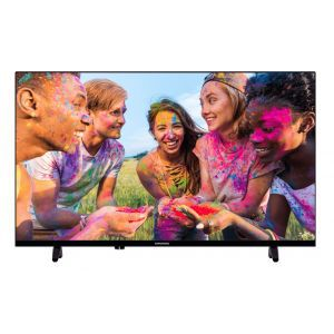 LED TV Grundig 43GEF6600B