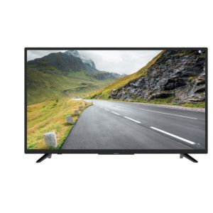 LED TV Grundig 43VLE4820