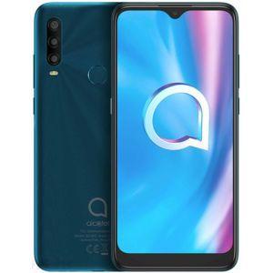 Mobitel Alcatel OT-5030F 1SE 2020 4/64GB zelena