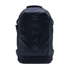 "Ruksak Razer Rogue V2 17,3"""