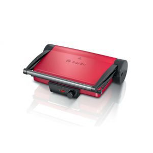 Toster grill Bosch TCG4104