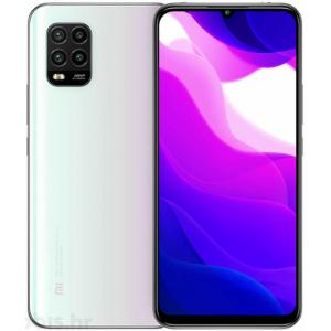 Mobitel Xiaomi Mi 10 LITE 5G 6GB/64GB bijela