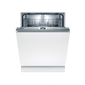 Perilica posuđa ugradbena Bosch SMV4HTX35E