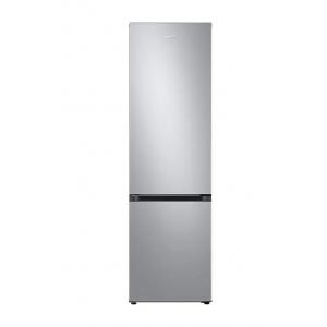 Hladnjak Samsung RB38T600ESA/EK
