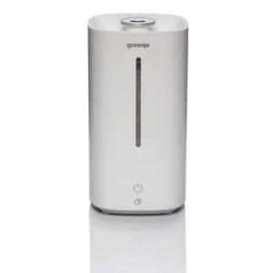 Ovlaživač zraka Gorenje H45W