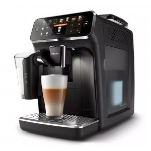 Aparat za kavu Philips EP5441/50 espresso