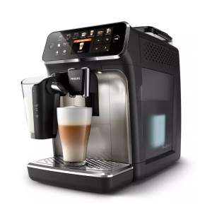 Aparat za kavu Philips EP5447/90 espresso