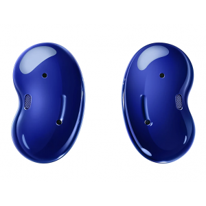 Samsung Galaxy Buds Live slušalice mistično plave SM-R180NZBAEUG