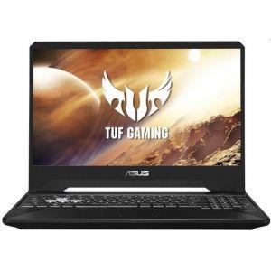 Notebook ASUS FX505DT-BQ384T 15.6˝/FHD/AMD/8GB/512GB SSD/W10H