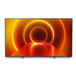 LED TV Philips 55PUS7805, SMART, Ambilight