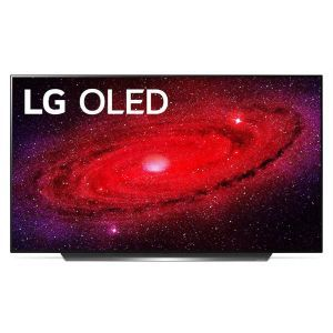 "TV 55"" LG OLED OLED55CX3"