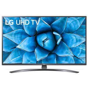 """TV 43"""" LG 43UN7400"""