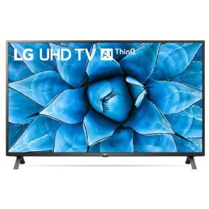 """TV 43"""" LG 43UN7300"""