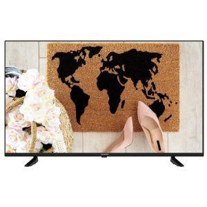 """TV 50"""" Grundig 50GEU7800B"""