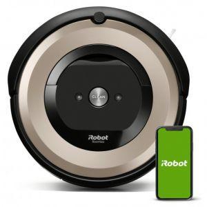 Usisavač robot iRobot Roomba e6198