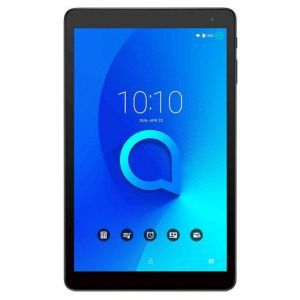 Tablet Alcatel 1T 10 2GB/32GB (8084X) crna