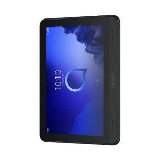 Tablet Alcatel Smart TAB 7 WIFI (8051), crni