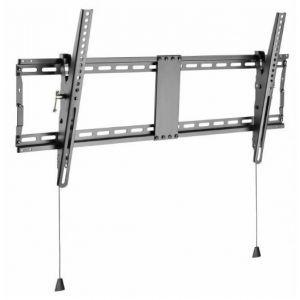 SBOX zidni stalak za TV PLB-5948T
