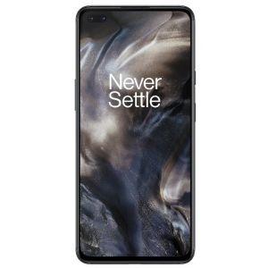 Mobitel OnePlus Nord 8/128GB_EU Gray Onyx