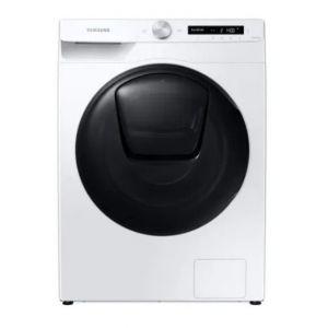 Perilica-sušilica rublja Samsung WD80T554DBW/S7