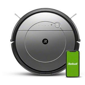 Usisavač robot iRobot Roomba Combo