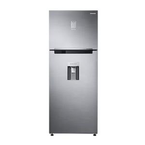 Hladnjak Samsung RT46K6630S9/EO