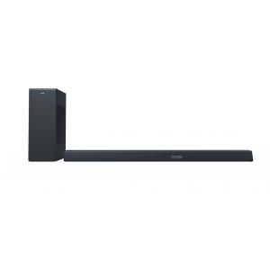 Soundbar Philips TAB8805