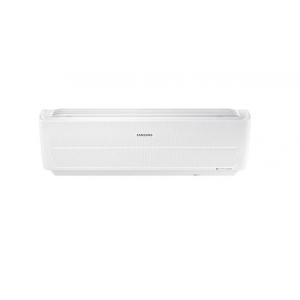 Klima uređaj 3,5kW Samsung AR9400, AR12NXWXCWKN