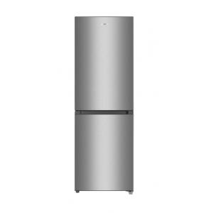 Kombinirani hladnjak Gorenje RK4161PS4