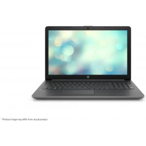 Notebook HP 15-db1144nm 2R5Z7EA