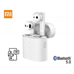 Slušalice Xiaomi Mi True Wireless 2 bijele