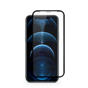 EPICO HERO CASE iPhone 7/8/SE (2020) - transparent