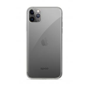 EPICO HERO CASE iPhone 11 Pro Max - transparent