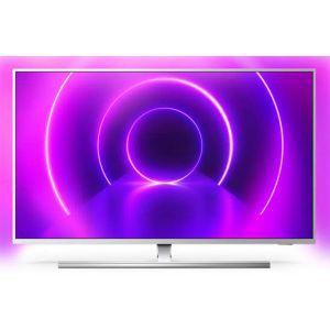 LED TV Philips 65PUS8545
