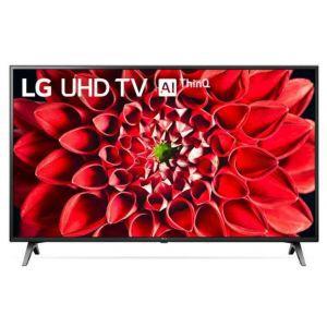 Outlet_LED TV LG 43UN71003 - SERVISIRAN UREĐAJ, JAMSTO DO 11.1.2023.