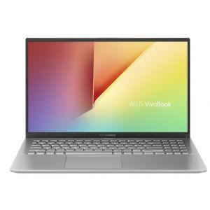 """Notebook Asus X512DA-BQ668 R5-3500U/8G/512G/Vega8/15.6""""FHD"""