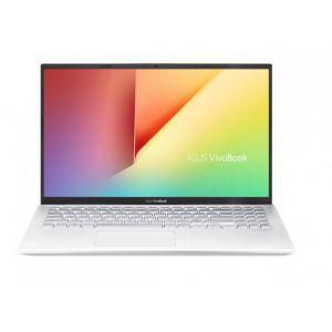 "Notebook Asus X512DA-BQ668T R5-3500U/8G/512G/Vega8/15.6""FHD/W10"