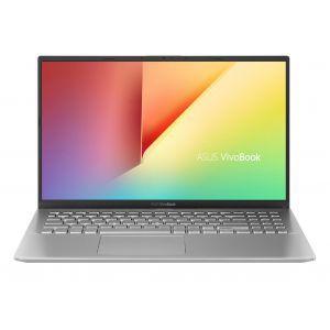 """Notebook ASUS X512JA-BQ037T  i3-1005G1/8G/512G/IntUHD/15.6""""FHD/W10"""