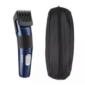 Šišač za kosu/bradu BaByliss 7756PE