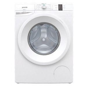 Perilica rublja, Slim Gorenje WP60S3