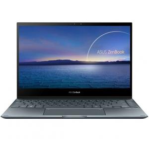 Laptop Asus UX363EA-WB713R