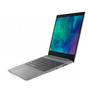 "Notebook Lenovo Ideapad 3 i3/8GB/1TB SSD/IntHD/15,6""/DOS 81WE00JFSC"
