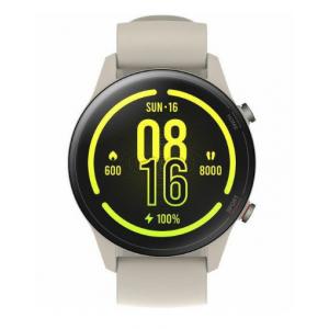 Pametni sat Xiaomi Mi Watch Beige