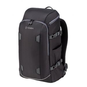 Tenba torba za foto opremu Solstice Backpack 20L Black
