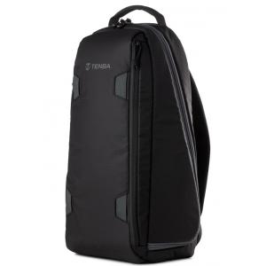 Tenba torba za foto opremu Solstice 10L Sling Bag Black