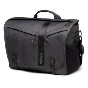 Tenba torba za foto opremu Messenger DNA 15 Graphite